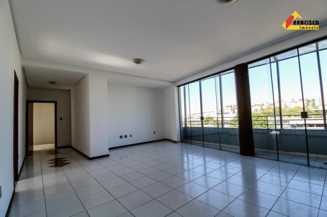 Apartamento para aluguel, 3 quartos, 1 suíte, Bom Pastor - Divinópolis/MG - Foto 16