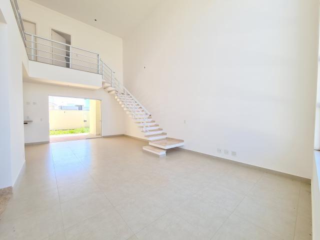 Casa à venda com 3 dormitórios em Residencial portal do lago, Sumaré cod:CA000266 - Foto 5