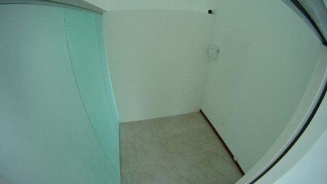 Sala Comercial no Condomínio Costa Azul - Foto 5
