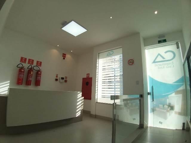 Sala para aluguel, Centro - Ilhéus/BA - Foto 8