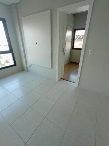 Apartamento à venda com 1 dormitórios em São francisco, Curitiba cod:LIV-12750 - Foto 15