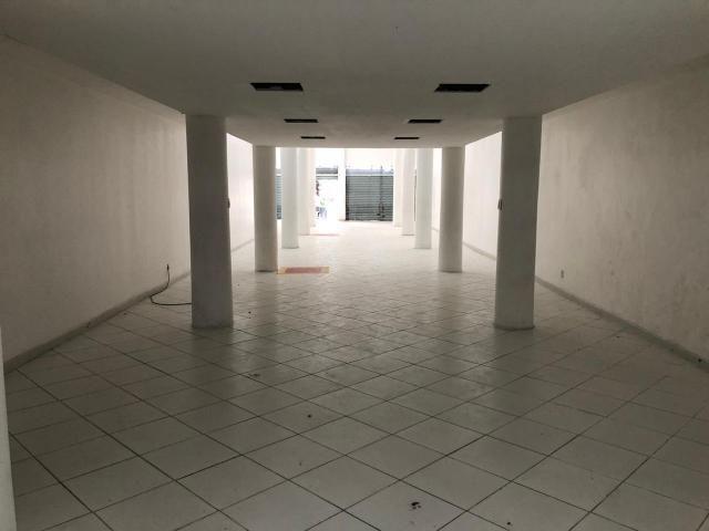 Ponto comercial no centro de Itabuna - Foto 3