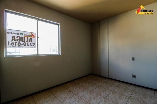 Apartamento para aluguel, 3 quartos, 1 suíte, Centro - Divinópolis/MG - Foto 12