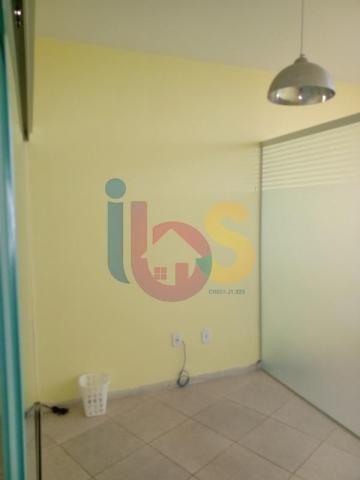 Sala para aluguel, Centro - Ilhéus/BA - Foto 9
