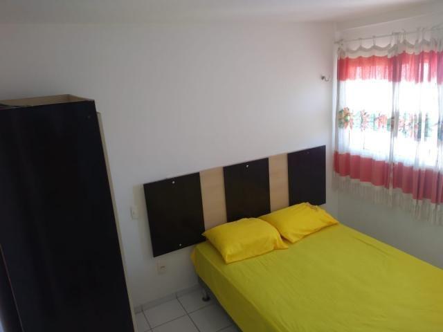 Apartamento à venda com 2 dormitórios em Jacarecanga, Fortaleza cod:LIV-12219 - Foto 7