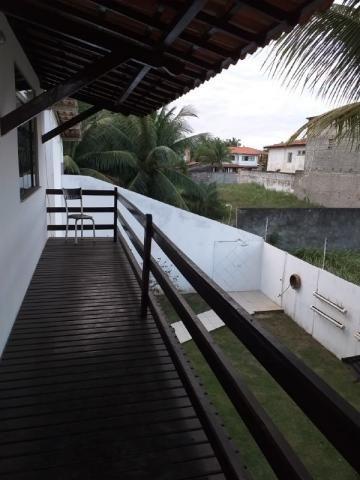 Casa: 3/4 no São Domingos - Foto 4