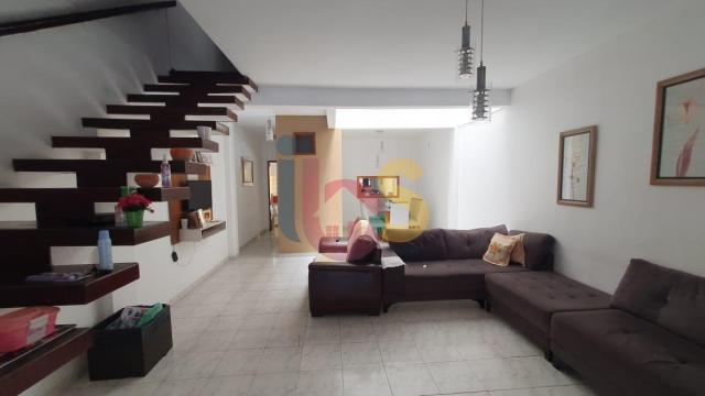 Vendo Casa Duplex 3/4 no Pontal - Foto 4
