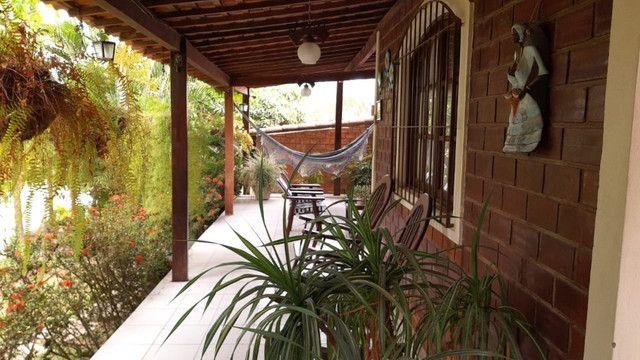 Linda casa em Gravatá, Para Vender em Junho, de 280 MIL por 240 MIL!!! - Foto 2