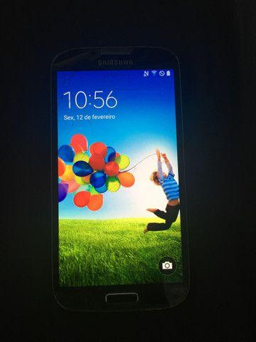 Samsung Galaxy S4 - Foto 5