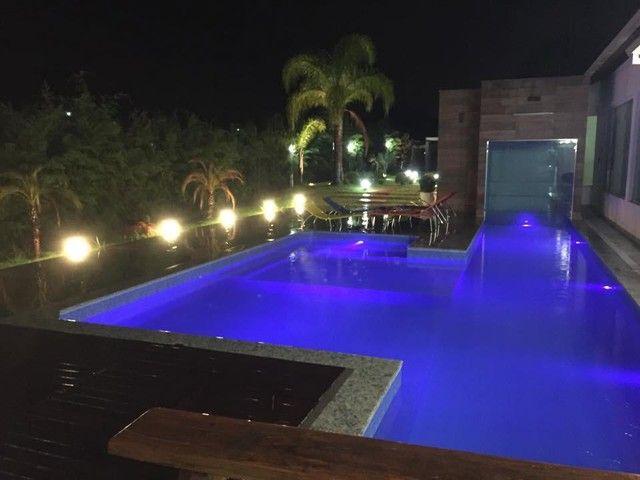 Casa de condomínio para venda com 1000 metros quadrados com 4 quartos em Tejuco - Esmerald - Foto 11