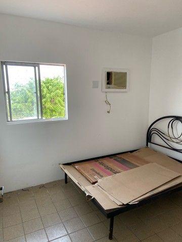 Apartamento Resid. Jardim do Farol - Foto 13