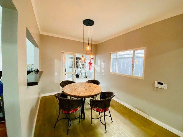 VENDA   Casa, com 3 quartos em Novo Parque Alvorada, Dourados - Foto 11