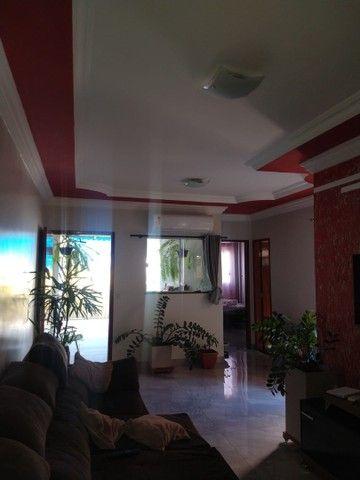 Casa 03 quartos no Senador Paranhos em Goiânia  - Foto 13