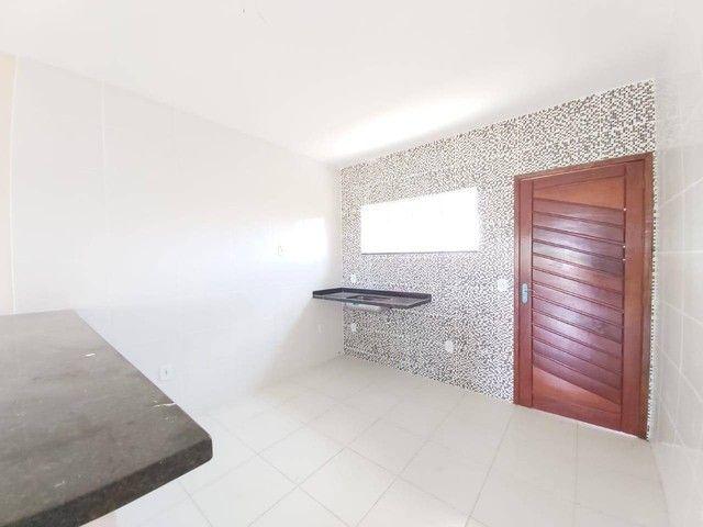 Casa com 2 dormitórios à venda, 85 m² por R$ 249.000,00 - Boa Vista - São Pedro da Aldeia/ - Foto 8