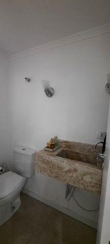 T-SO0577-Sobrado com 4 dormitórios à venda, 290 m² - Xaxim - Curitiba/PR - Foto 7
