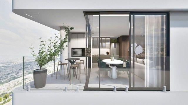 OPORTUNIDADE Apartamento a venda Toledo - Foto 4