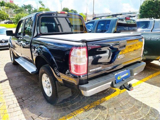 Ford Ranger XLT 2.3 2011 - Foto 6