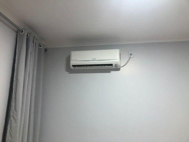 Serviço de ar condicionado com qualidade e eficiência ? - Foto 3