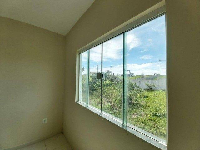 Casa com 2 dormitórios à venda, 85 m² por R$ 249.000,00 - Boa Vista - São Pedro da Aldeia/ - Foto 9
