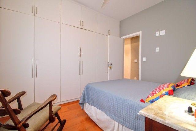 Apartamento à venda com 3 dormitórios em Santa efigênia, Belo horizonte cod:345220 - Foto 7