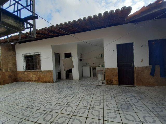 Casa à venda no Maranhão novo  - Foto 5
