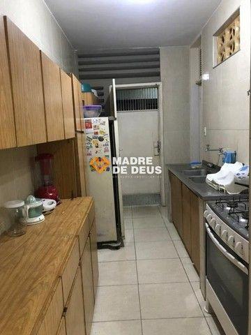 Excelente Casa 4 quartos Fátima (Venda) - Foto 5