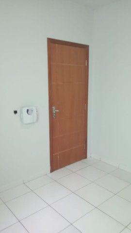 Casa 3 Q 1 Suite 3 Vagas St Recanto das Minas Gerais - Foto 13