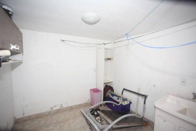 Casa 03 quartos em condomínio fechado, Rincão, Novo Hamburgo/RS - Foto 9