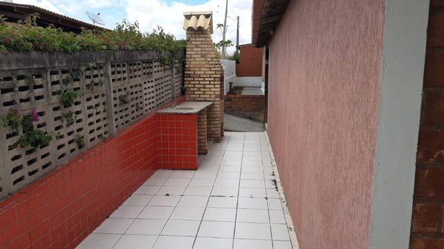 Linda casa em Gravatá, Para Vender em Junho, de 280 MIL por 240 MIL!!! - Foto 6
