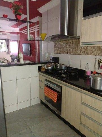 Casa 03 quartos no Senador Paranhos em Goiânia  - Foto 16