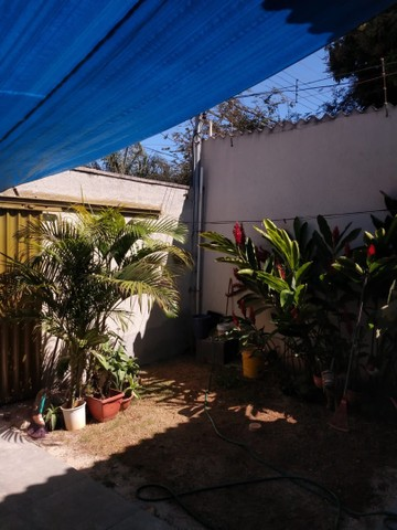 Casa 03 quartos no Senador Paranhos em Goiânia  - Foto 3