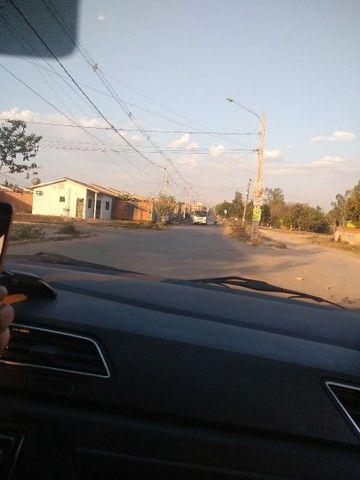 Lote no ponto final Cabral vendo troco - Foto 4