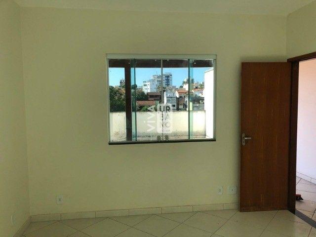 Viva Urbano Imóveis - Cobertura no Jardim Amália/VR - AP00657 - Foto 7