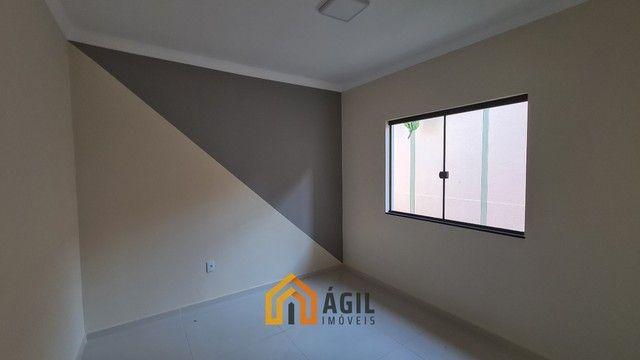 Casa à venda, 3 quartos, 1 suíte, 2 vagas, Pousada Del Rei - Igarapé/MG - Foto 15
