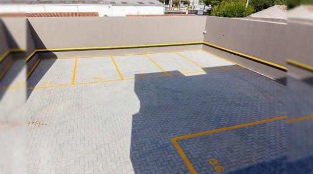 Apartamento à venda, 30 m² por R$ 178.744,00 - Fanny - Curitiba/PR - Foto 13