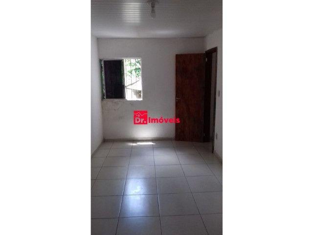 Kit Net Serzedelo Correa, 30 m², quarto, sala/cozinha, banheiro - Doutor Imóveis Belém - Foto 5