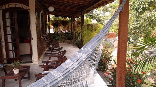 Linda casa em Gravatá, Para Vender em Junho, de 280 MIL por 240 MIL!!! - Foto 18