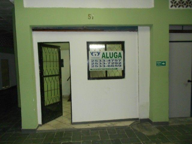 Rua Barão de Mesquita 891 Box 51 - 19 E 54 - Foto 2