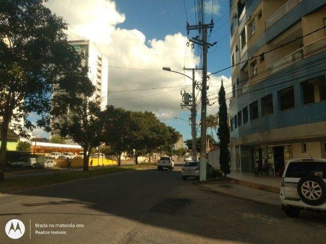 B = Residencial Parc Ville Excelente Apto 03 Qtos 01 Suíte + DCE 02 Vgas Soltas Térrea ! - Foto 17
