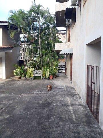 Comercial e Residencial - Foto 6