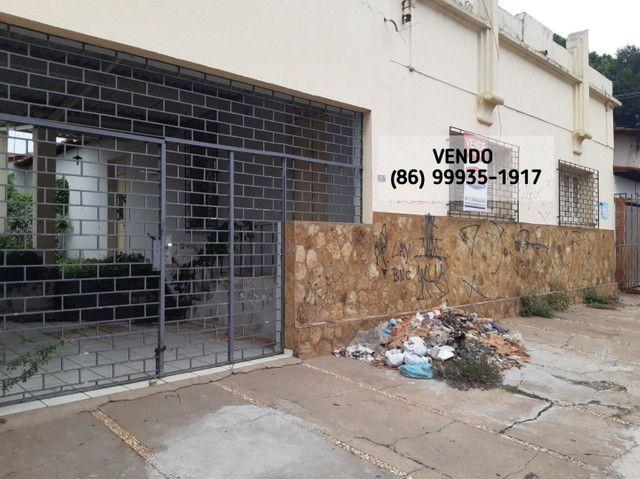 CASA CENTRO SUL - Foto 2
