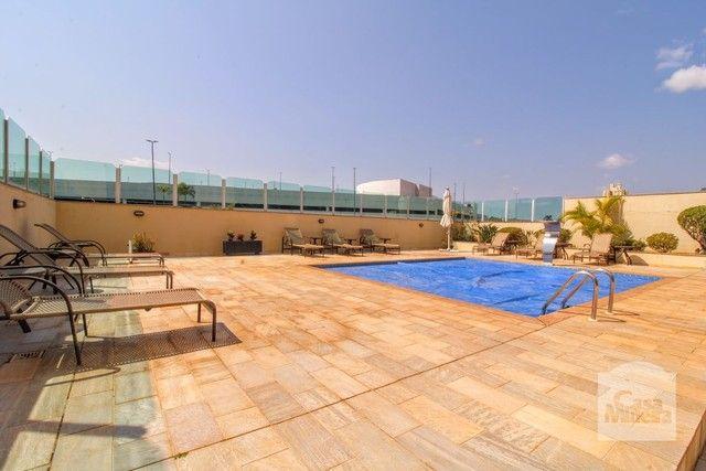 Apartamento à venda com 3 dormitórios em Santa efigênia, Belo horizonte cod:345220 - Foto 14