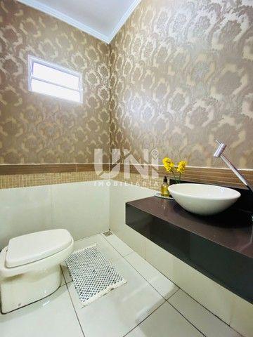 VENDA   Casa, com 3 quartos em Novo Parque Alvorada, Dourados - Foto 13