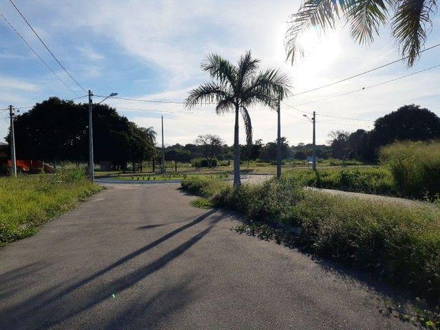 Condominio fechado Reserva Camará 50% à vista #rc12 - Foto 2