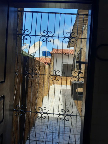 Casa à venda no Maranhão novo  - Foto 4