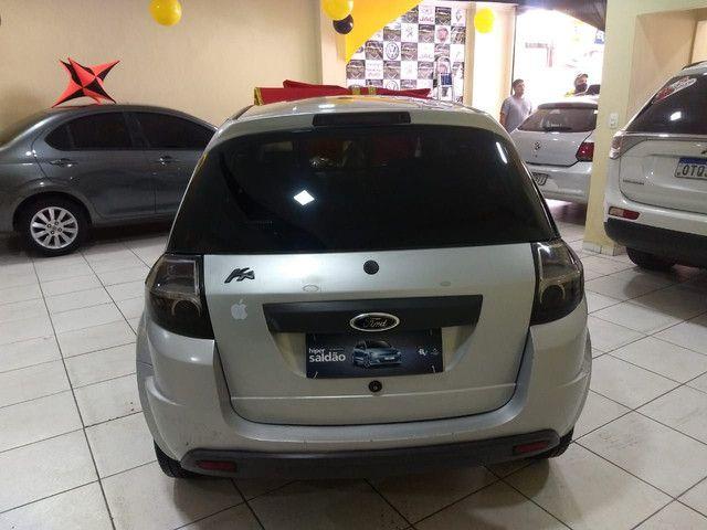 ## Ford Ka 2012 18.900 ## - Foto 4