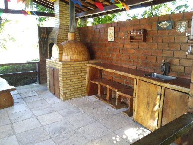 Casa em condomínio com 02 quartos para venda  - Foto 11