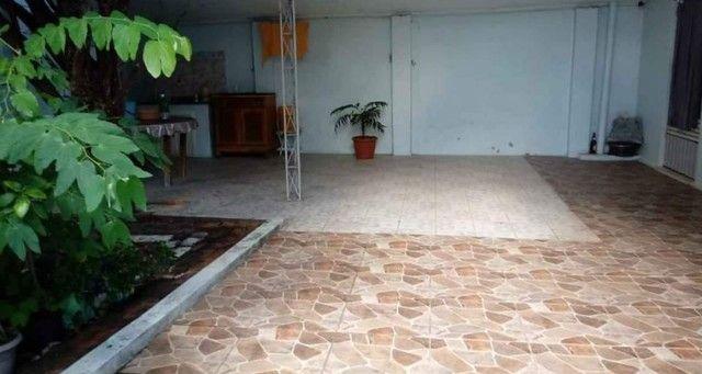 Casa em Restinga Seca - Foto 4