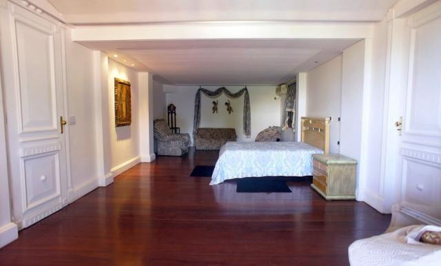 Casa à venda com 5 dormitórios em Ilha do frade, Vitória cod:878 - Foto 7