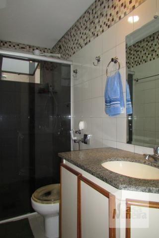 Apartamento à venda com 3 dormitórios em Buritis, Belo horizonte cod:223762 - Foto 13